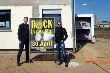 20180406 Werbung Rock in den Mai