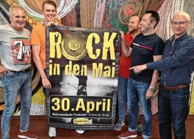 2019 Rock in den Mai 000
