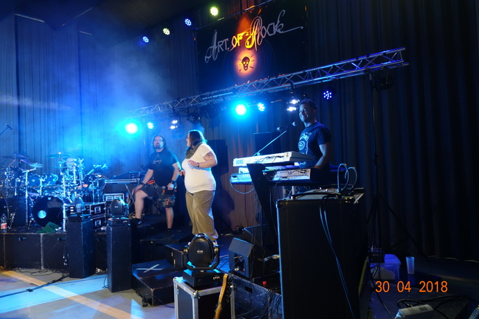 2018 Rock in den Mai-009.JPG