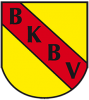 bkbv logo transparent